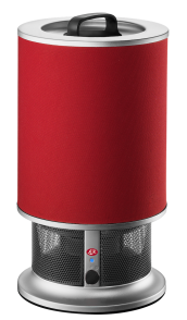 Lux-unit_-red-1